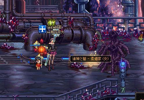 地下城与勇士sf,5男漫游异界套选择搭配攻略 关键还得看RP